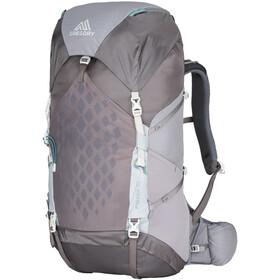 Gregory Maven 35 Backpack forest grey